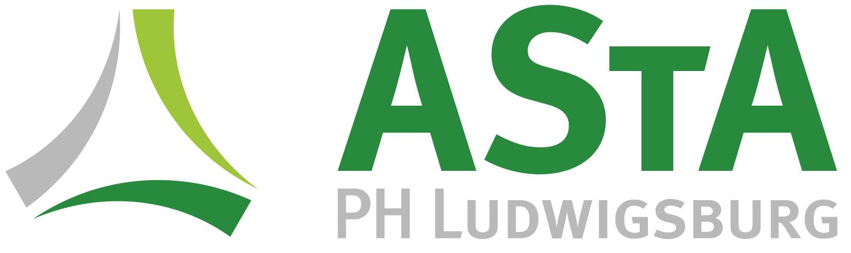 AStA-Logo Farbe größer