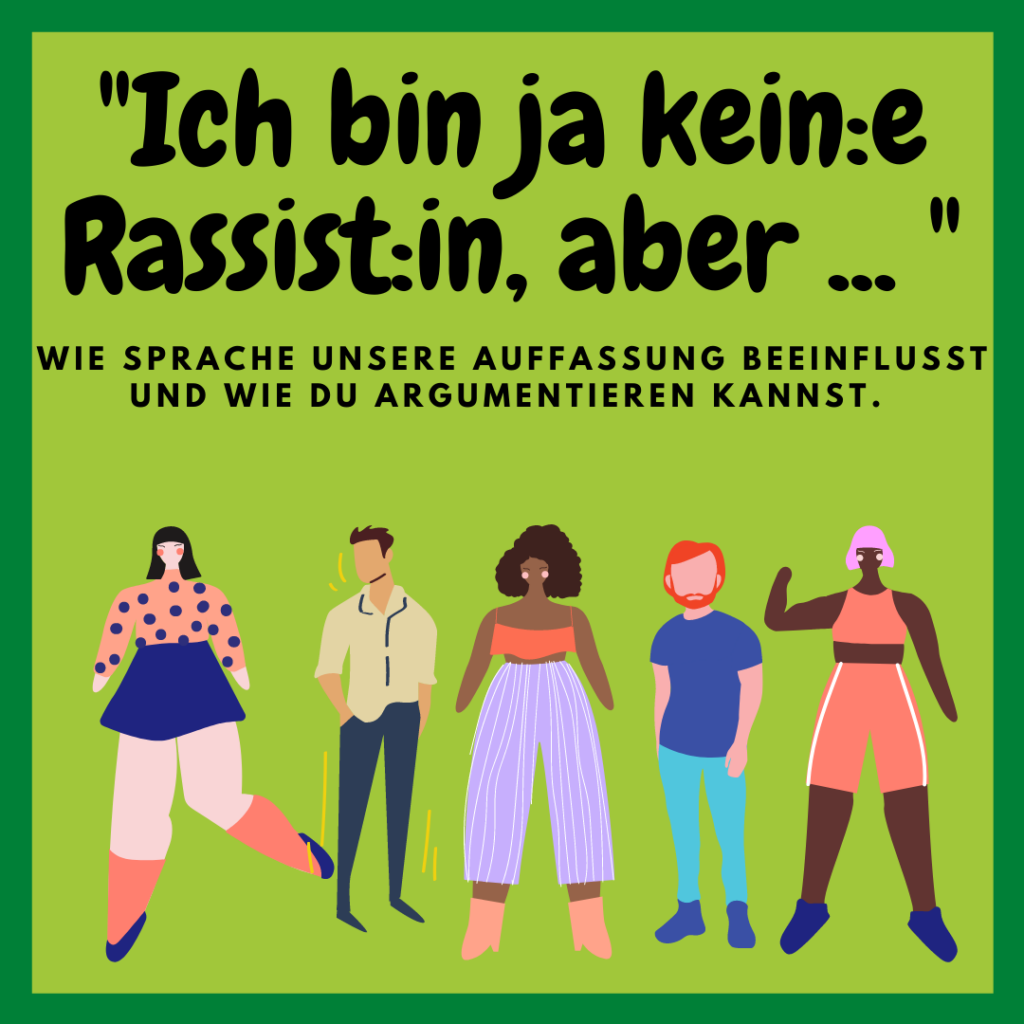 Ph Ludwigsburg Online Bewerbung
