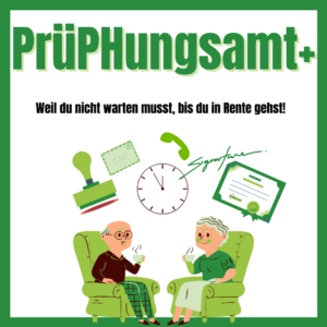 PHlur PHunk PHerteiler vom 07.06.2021